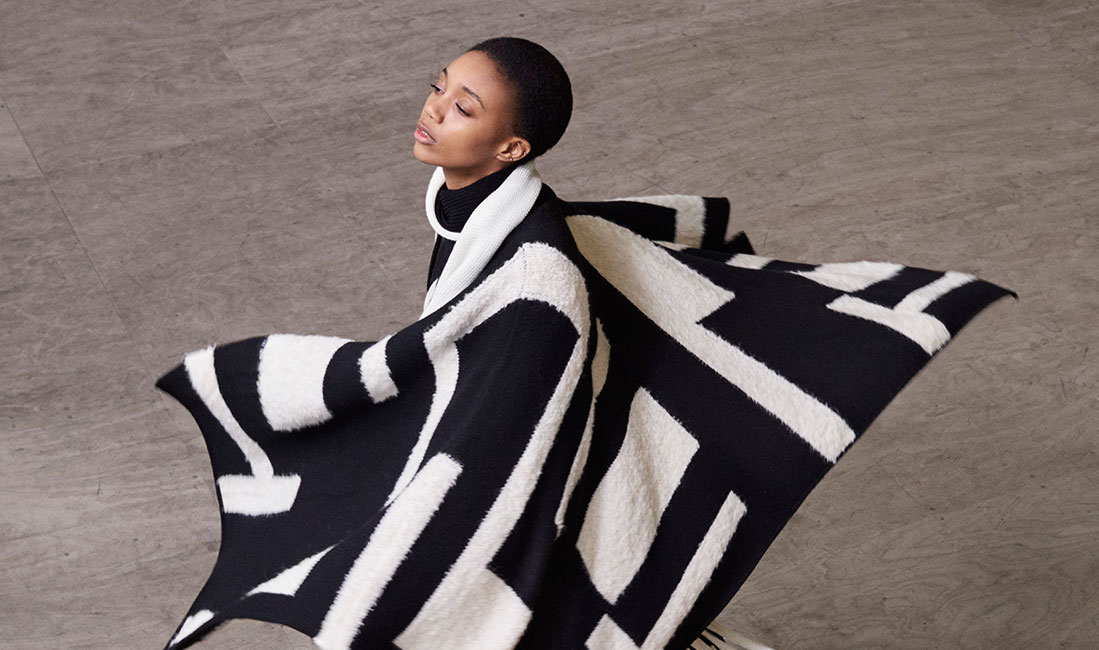 graphic-textured-panelled-cape-250