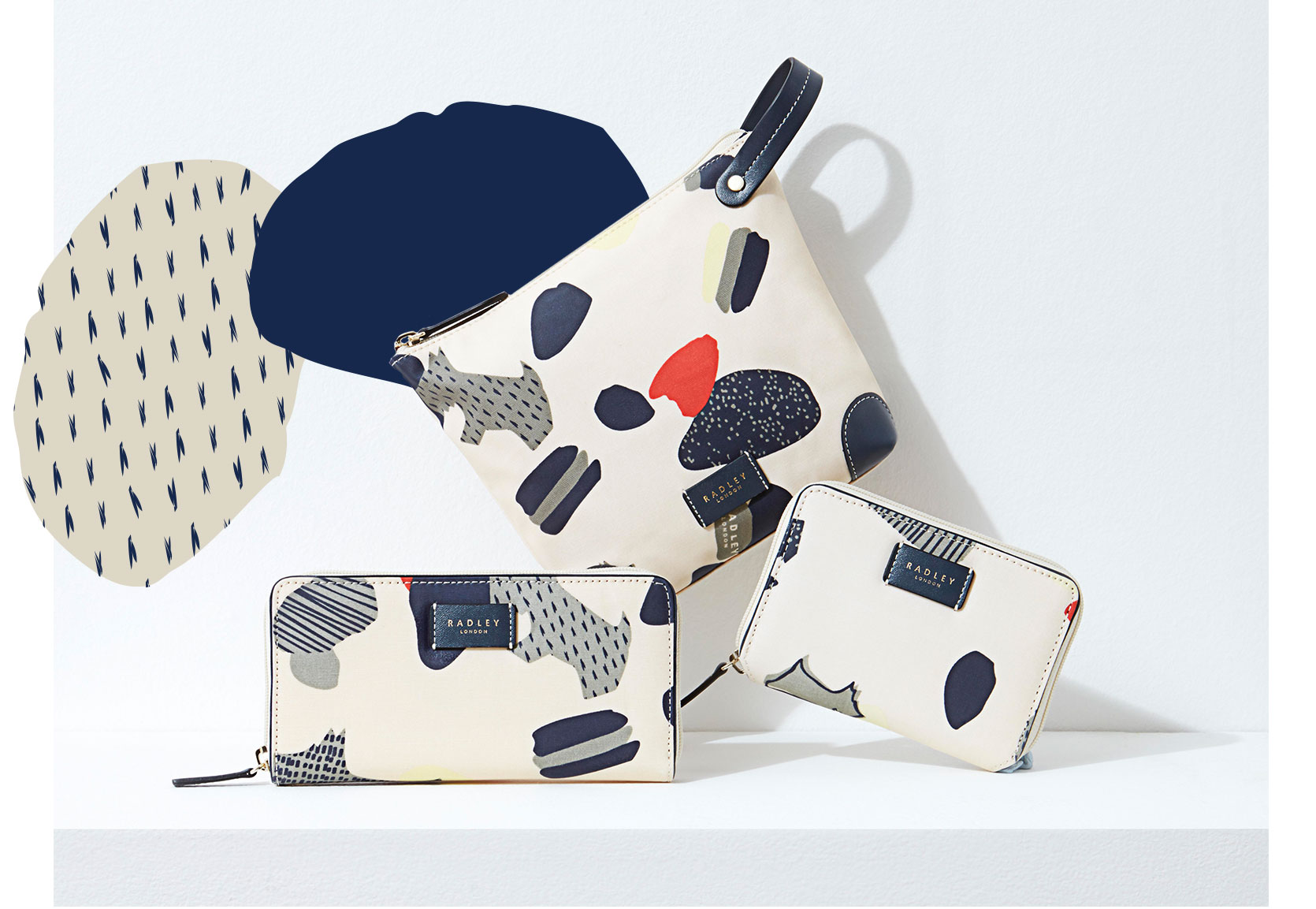 radley-non-leather-print-scottie-dog-cosmetic-case-pouches-purse