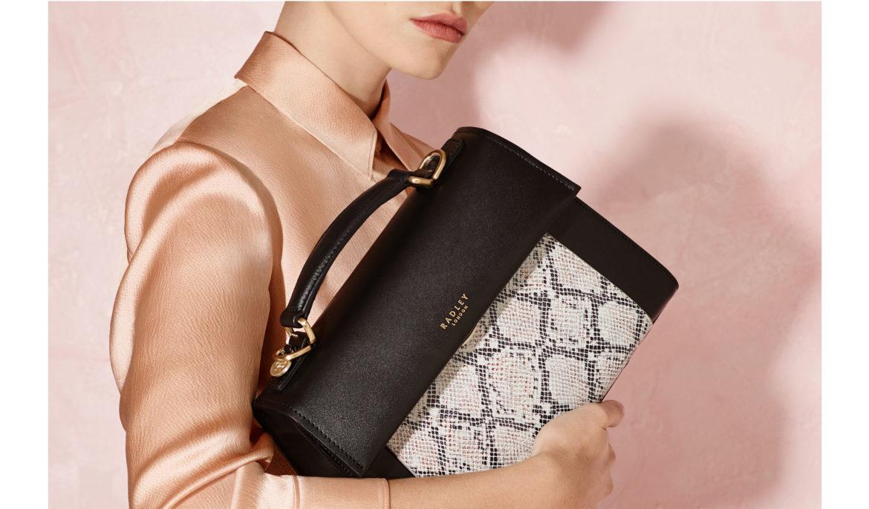 radley-designer-leather-python-print-snakeskin-shoulder-bag-1170x686