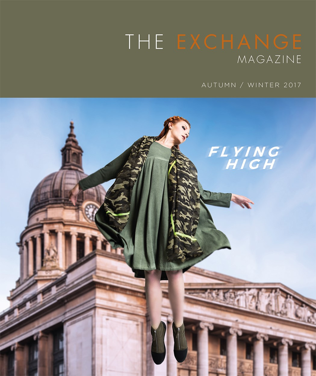 exchange-aw17-cover